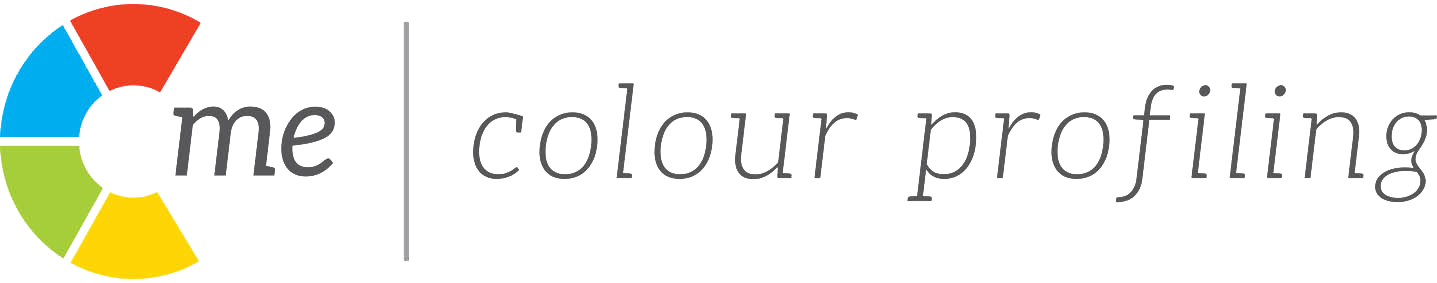 Cme-ColourProfiling-Logo-NEW